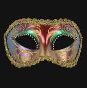 300-mask_eye_mask_arco_strass_purple